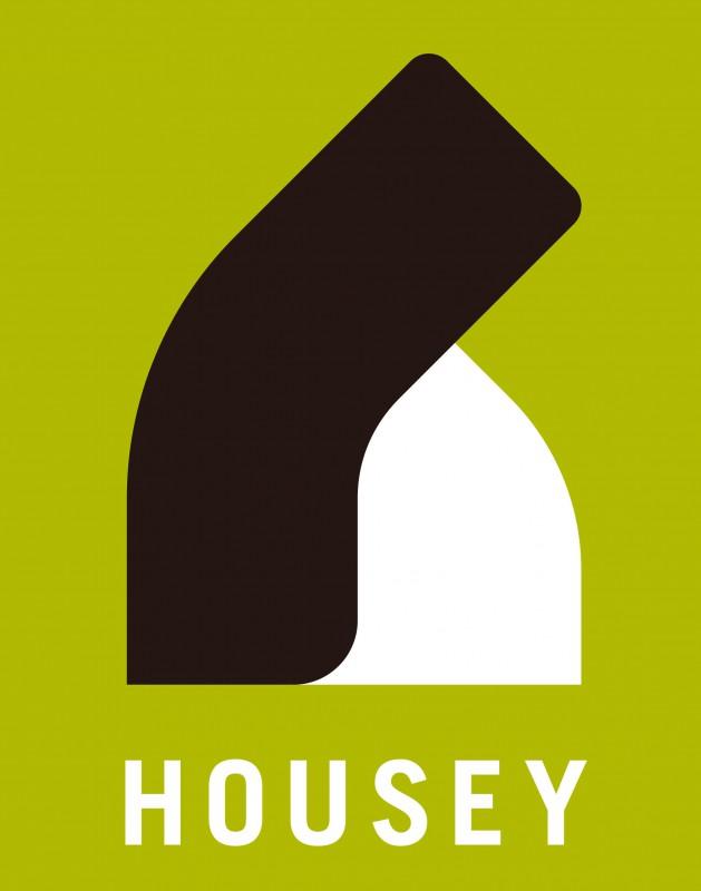 HOUSEY-おこづかい3万円で家が建つ